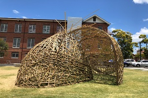 Innovate :: Situate / Southern Cross University Design Prize